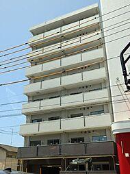 7th FLAG 己斐本町[701号室]の外観