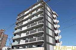 Osaka Metro谷町線 喜連瓜破駅 徒歩9分の賃貸マンション
