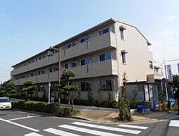 高島平駅 9.5万円