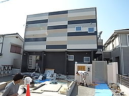 垂水駅 5.0万円