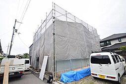 阪急千里線 下新庄駅 徒歩5分の賃貸アパート