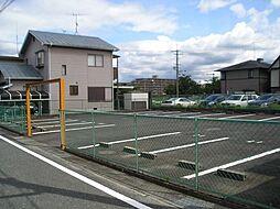 瀬田駅 1.0万円