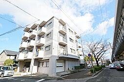 メゾンINAKO[4階]の外観