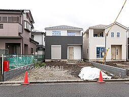 上尾駅 3,780万円
