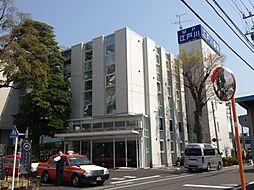 [一戸建] 東京都江戸川区東小岩3丁目 の賃貸【/】の外観