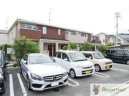 Grand Unison Mihara (グランドユニゾン美原)