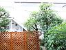 バルコニー,2K,面積32.72m2,賃料7.0万円,西武新宿線 上石神井駅 徒歩5分,西武新宿線 上井草駅 徒歩13分,東京都練馬区上石神井南町