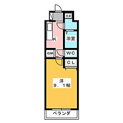 東武宇都宮駅 5.6万円
