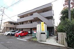 新京成電鉄 常盤平駅 徒歩3分