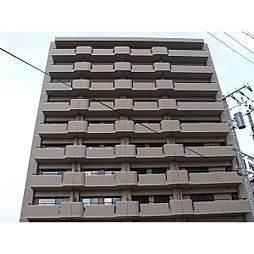 JR東北本線 太子堂駅 徒歩4分の賃貸マンション