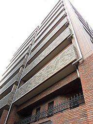 トーシンフェニックス桜上水弐番館[6階]の外観