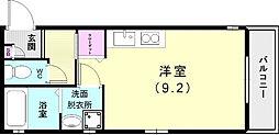 東垂水駅 5.5万円