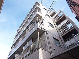 中央本線 八王子駅 徒歩10分
