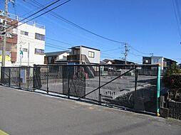 エトワール南宮崎