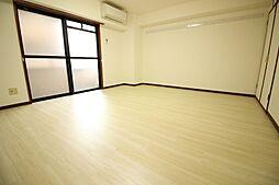 メゾン東武三萩野[7階]の外観