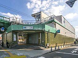 北綾瀬駅 3,419万円