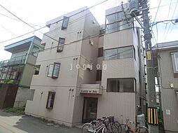 【敷金礼金0円!】カステロ・デル・ソレ