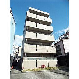 レージュAsano[5階]の外観