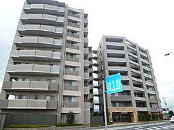 赤塚駅 12.0万円