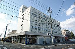守山自衛隊前駅 2.5万円