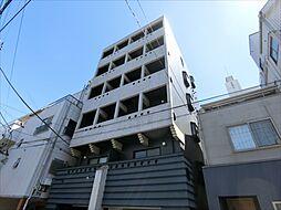 田端駅 12.0万円