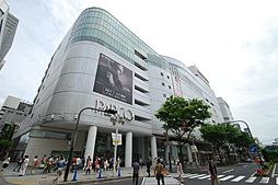 FIRST RESIDENCE SAKAE[6階]の外観