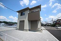 新鹿沼駅 7.5万円