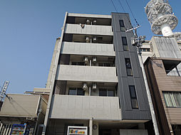 FELICE総社本町[2階]の外観