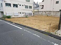 高台の須賀町アドレスです。