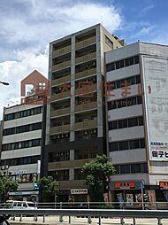 大国町駅 9.0万円