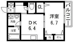 (仮称)東大阪市シャーメゾン菱屋西1丁目