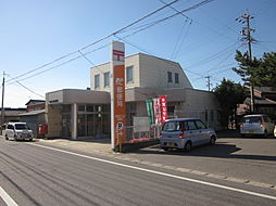 半田乙川郵便局 徒歩 約4分(約250m)