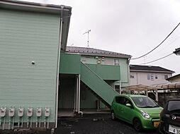 久喜駅 2.7万円