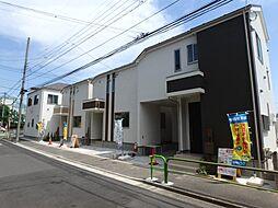 京成高砂駅 4,190万円