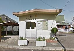 [テラスハウス] 兵庫県神戸市西区玉津町出合 の賃貸【兵庫県 / 神戸市西区】の外観
