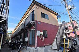 葛西臨海公園駅 4.7万円