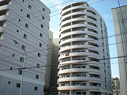 さくらヒルズ富士見[11階]の外観