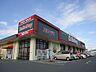 周辺,3DK,面積55m2,賃料4.5万円,,,福岡県久留米市上津町