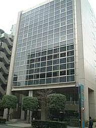 芝公園駅 0.1万円
