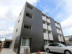 Animate Konishi[4階]の外観