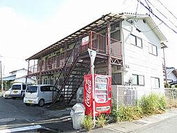 熊本駅 2.6万円