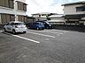 駐車場,1K,面積24.71m2,賃料4.0万円,JR常磐線 水戸駅 3.1km,,茨城県水戸市元吉田町1348番地