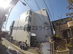 西中島南方駅 1.9万円