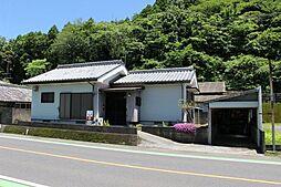 吉都線 高崎新田駅 徒歩26分