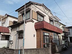 【敷金礼金0円!】アールグレイ岩屋