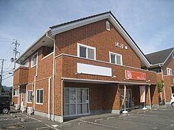 笹谷駅 5.5万円