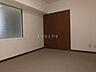 内装,3DK,面積54.81m2,賃料6.8万円,JR室蘭本線 苫小牧駅 徒歩8分,,北海道苫小牧市錦町2丁目6番16号