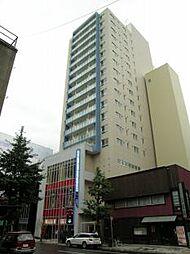 大通駅 0.6万円
