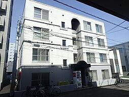 琴似駅 2.9万円