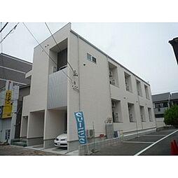 本陣駅 0.8万円